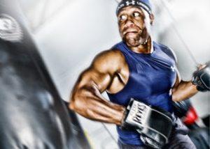 Skip Bundon - fitness coaching blog
